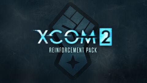 Season Pass Xcom 2 (reinforcement Pack) Ps4