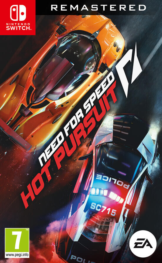 "<a href=""/node/47150"">Need for Speed Hot Pursuit</a>"