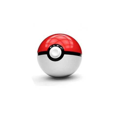 Batterie Externe Powerbank Ball 1040 Mah USB