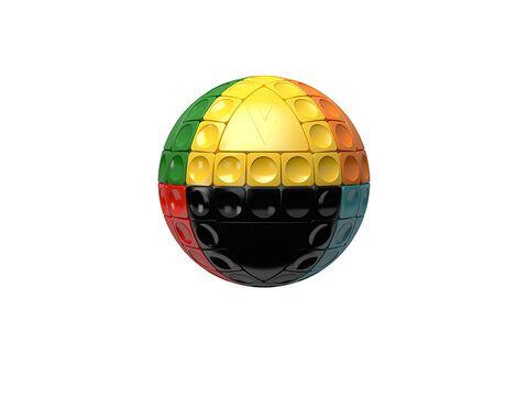 Jouet - V-Sphere