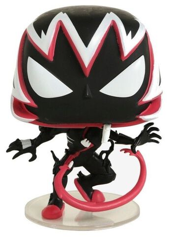 Figurine Toy Pop N°302 - Marvel - Gwenom