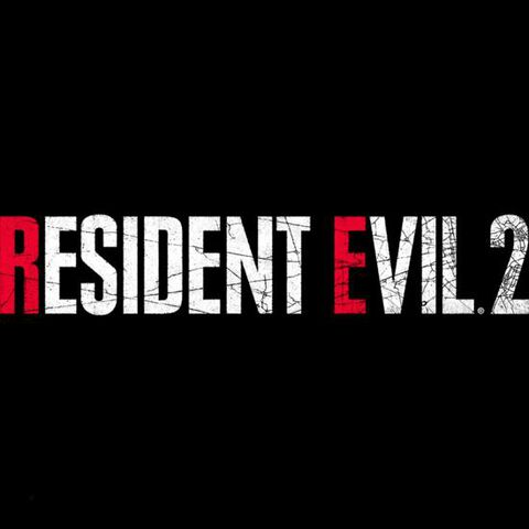 Resident Evil 2 Edition Steelbook Exclusivité Micromania