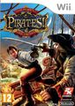 Sid Meier's Pirates : Live The Life