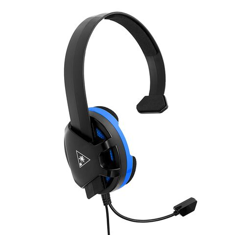 Turtle Beach Recon Chat PS4