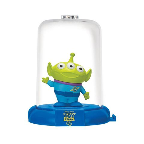 Figurine Domez - Disney - Pack Disney's Pixar Toy Story 4 - S1