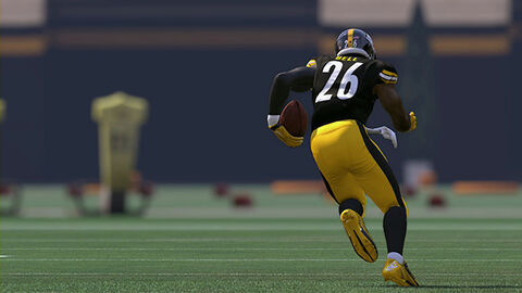 DLC - Madden NFL 17 - Offre 7 Pro Packs - Xbox One