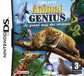 Animal Genius, Le Grand Quiz Des Animaux