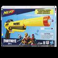 Nerf - Fortnite - SP Pistolet silencieux