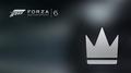 Dlc Forza Motorsport 6 - Pass Vip