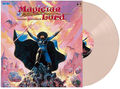 Vinyle Magician Lord Original Soundtrack + Piano Suite
