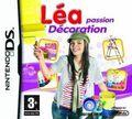 Lea Passion Decoration