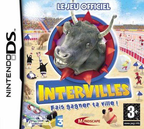 Intervilles, Fais Gagner Ta Ville