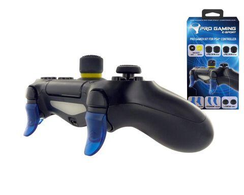 Pro Gamer Kit esport