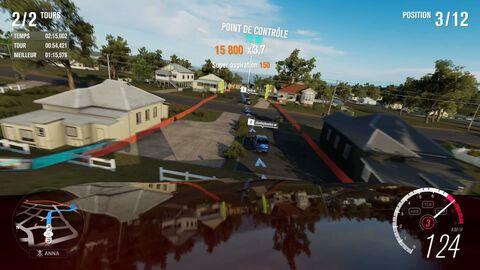 Forza Horizon 3 Standard - Version Digitale - Cross Buy Xbox One - PC