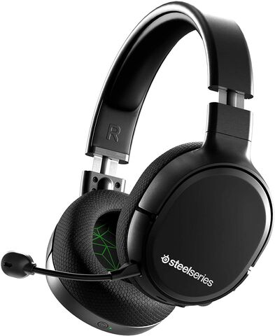 Casque Sans Fil Arctis 1 Steelseries