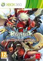 Blazblue, Continuum Shift