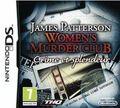 Women's Murder Club, Crime Et Splendeur