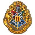Tapis de souris - Harry Potter - Poudlard