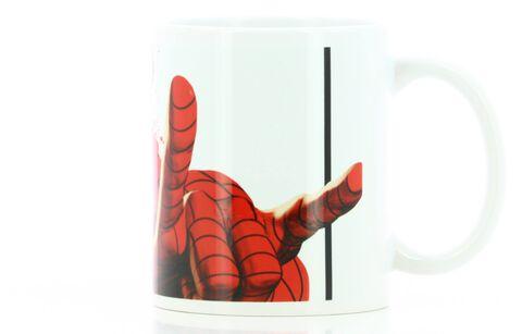 Mug - Spider-Man