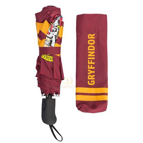 Parapluie - Harry Potter - Gryffondor