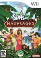 Les Sims 2, Naufragés