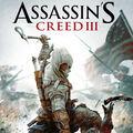Pack Ps Vita Wi-fi + Assassin's Creed III : Lib Voucher + Carte Mémoire 4 Go