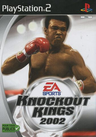 Ko Kings 2002