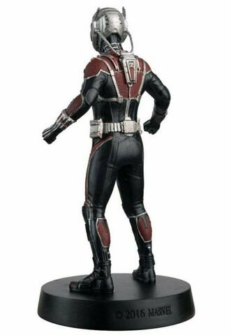 Figurine Movie Collection - Marvel - Antman 13cm