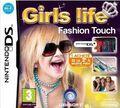 Girls Life, Fashion Touch