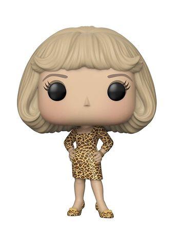 Figurine Funko Pop! N°656 - La Petite Boutique des Horreurs - Audrey