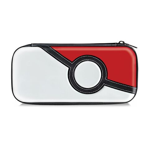 Sacoche officielle Pokémon Pokéball