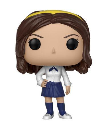 Figurine Funko Pop! N°622 - Gossip Girl - Blair Waldorf