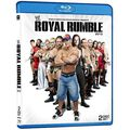 Wwe Royal Rumble 2010 - Br