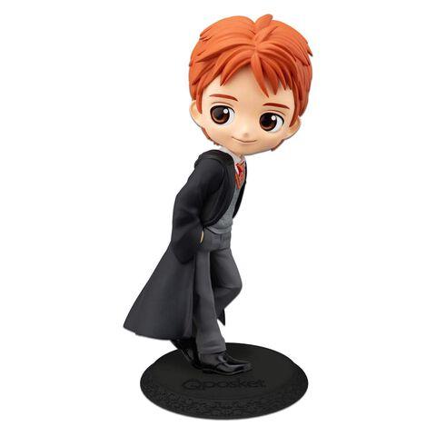 Figurine Q Posket - Harry Potter - George Weasley Version A
