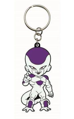 Porte-clés - Dragon Ball Z - Freezer
