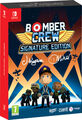Bomber Crew Signature Edition (exclusivité Micromania)