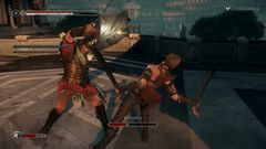 Ryse Son Of Rome Edition Day One
