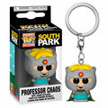 Porte-clés Funko Pop! - South Park - Professor Chaos