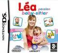 Lea Passion Baby-sitter