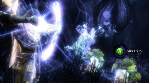 Les Royaumes D'amalur : Reckoning