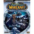 Guide World Of Warcraft, Lich King
