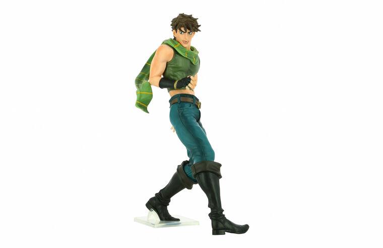 Figurine Ichibansho Figure - Jojo S Bizarre Adventure - Joseph Joestar