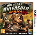 Outdoors Unleashed Africa 3D