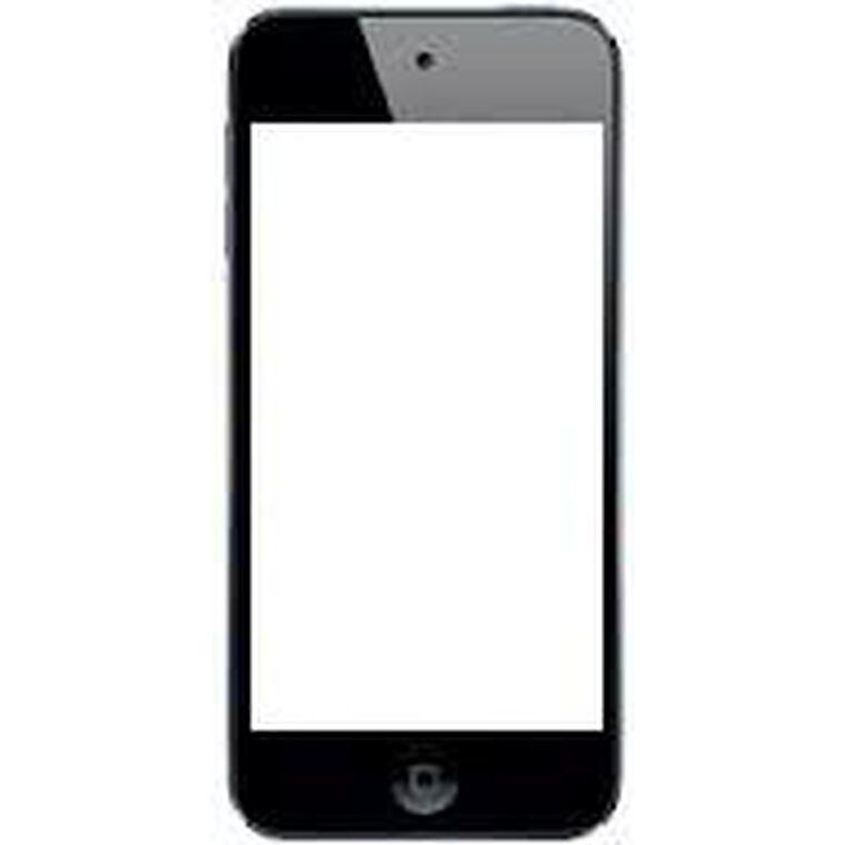 iPod Touch Gen 5 32Go
