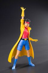 Statuette Artfx   Kotobukiya - Marvel Universe - Two Pack Wolverine