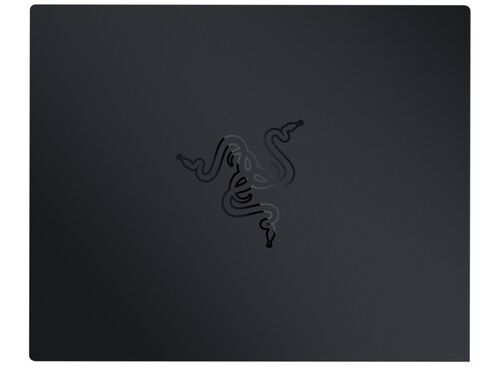 Boitier d'acquisition Razer Ripsaw HD