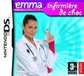 La Vie D'emma, Infirmière De Choc
