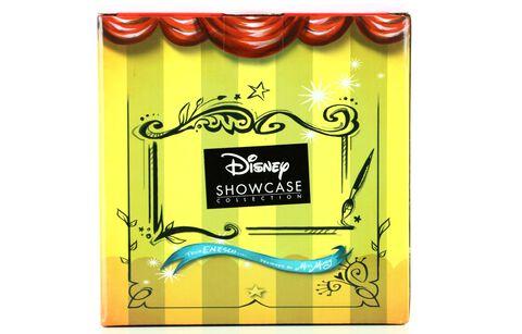 Figurine Miss Mindy - Disney - Sorcier Mickey