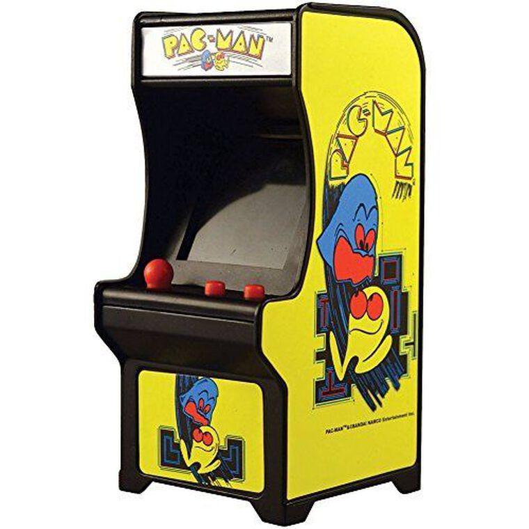 Jouet - Pac-Man - Tiny Arcade