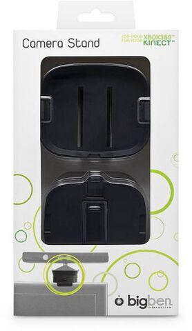 Socle De Maintien Kinect Xbox 360